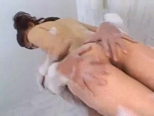 Порнофильм тарзанонлайн