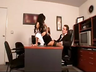 Picture Fucking Hot Secretary