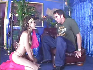 Порно филми измена при муже