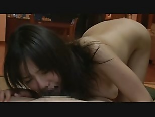Picture Japanese Beauty Gets Spread And Loved