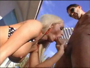 Picture Lichelle Marie Fits A Big Cock