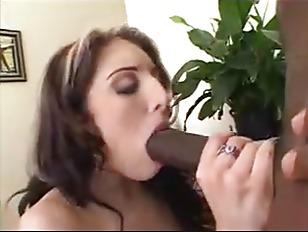 Официальный обмен жёнами эротические порно фильмы онлайн