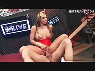 Picture Hot Babe Hard Sex Party