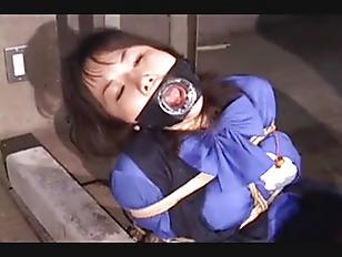 Yumiko Suzuki 2