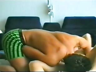 Picture Amazing Old Sex Tape