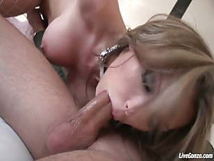 Порно девушки лезби в кросивых трусиках