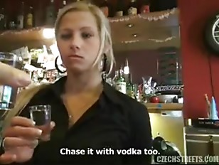 Лижет начальнице порно онлайн