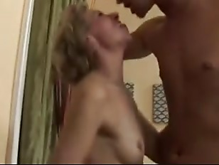 Picture Granny Is Horny