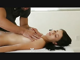 Picture HD - Passion-HD Sexy Alaina Kristar Gets All...
