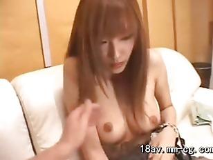 Snehaxxxvideo