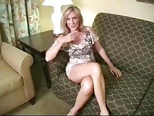 Кончил в вагину марии фоеникс