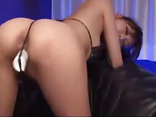 Akari Minamino II part 4