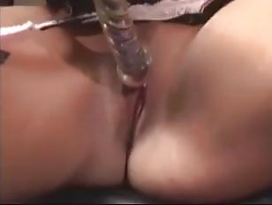 самое крутое групповое порно