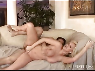 Picture Sexy Emilianna Lets Her Boobies Bounce