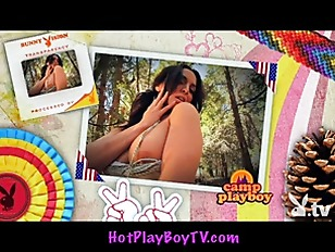Picture Camp Playboy Season 1 EP 1