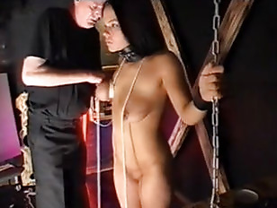 Порно студия метро