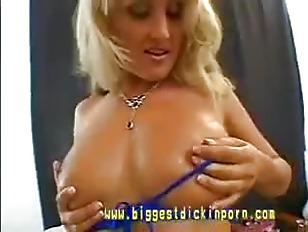 Блондинка даша порно