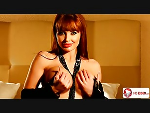 Aletta Ocean The Girl With The Revolver HD