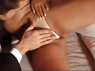 Порно анал сперма домашний