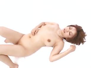 Meguru Kosaka Flies To America