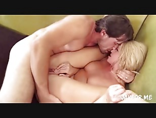 Picture Hot Ass Drilled