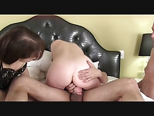Picture Husband Cuckolded By New Lover