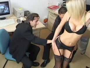 Женские и мужские порнооргазмы