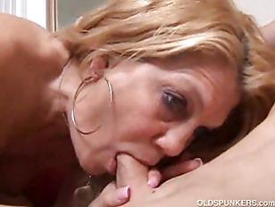 Яркие женские оргазмы онлайн