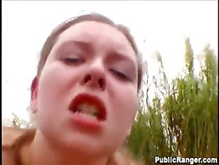 Picture Tour D Fuck