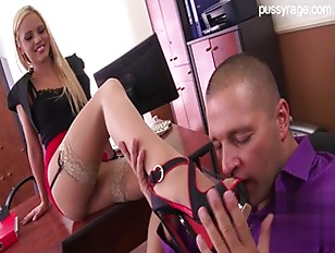 Picture Nice Ex Girlfriend Sex In Public