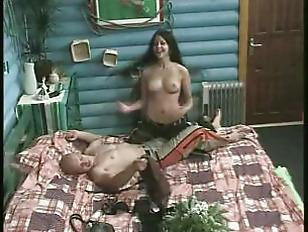 Порно с еленой берковой и романом третьяковым смотреть онлайн бесплатно