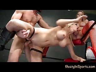 Slut Bikini Contest