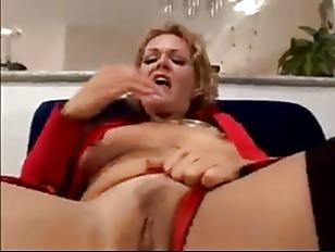 Порно хачу лизат пизду