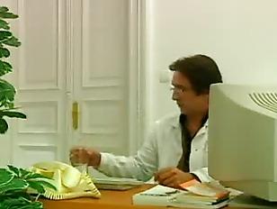 Порно русское камера в бане