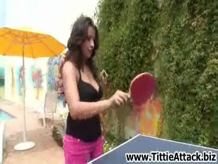 Picture Big Natural Titties Getting Fucked