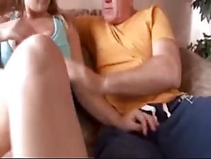 Порно фильм какмасутра