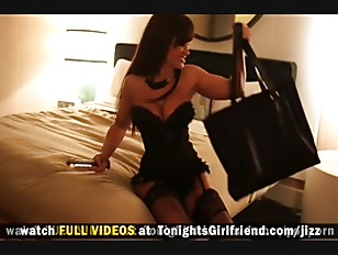 Picture Big Tit Pornstar Lisa Ann Plays With Dildo I...