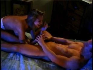 Порно онлайн моладые доминирование
