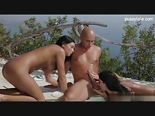 at ukraine sexy girls