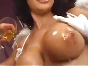 Порно филим по азербайджанский