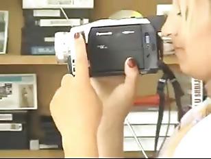 Порно ролики онлайн села на лицо