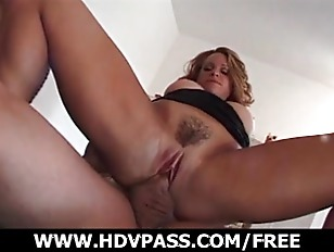 balls deep anal