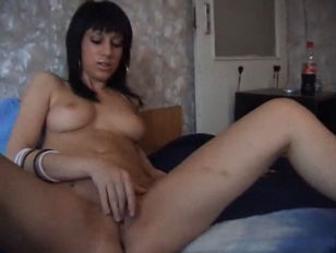 Picture Cute Amateur Young Girl 18+ Fucking Her Boyf...