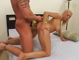 Picture Chloe Dior Gets Banged