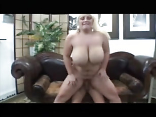 Picture Chubby Blonde Fucked In The Pussy Scarlett