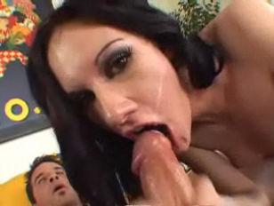 Секс с марией беловой