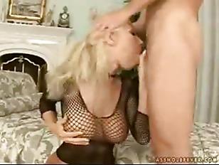 Порно Диля Мабилни