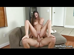 Picture Pussy Pounding