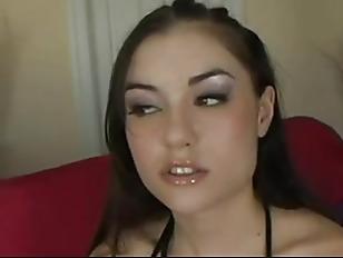 Порно томские бляди