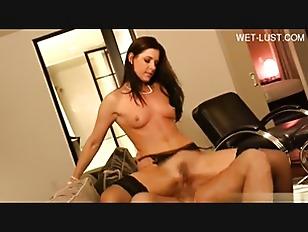 Picture Horny Amateur Extreme Rough Sex